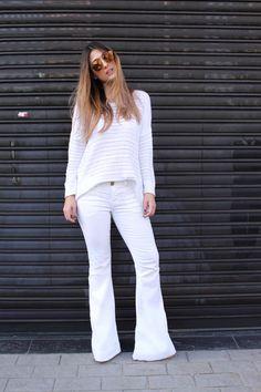 look-do-dia-all-white-lele-gianetti-17