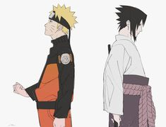 Naruto Vs Sasuke, Anime Naruto, Naruto Art, Sasunaru, Boruto, Narusasu, Wallpaper Naruto Shippuden, Naruto Wallpaper, Sad Wallpaper