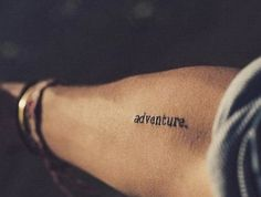 29 Meilleures Images Du Tableau Tatouage Ecriture Tiny Tattoo