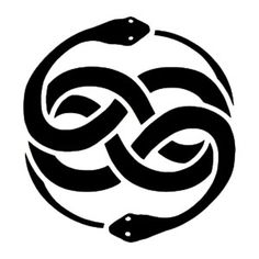 Maybe a very subtle Auryn design stencil...somewhere