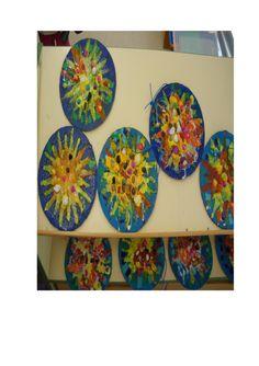 PROYECTO GAUDI INFANTIL por raquel casado Antoni Gaudi, Art Lessons, Make It Simple, Folk Art, Activities For Kids, Decorative Plates, Arts And Crafts, Regional, Barcelona