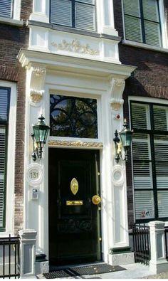 Schiedam, The Netherlands