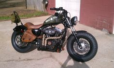 Phase 1 of my Air Force 48 complete.......for now - Harley Davidson Forums