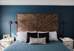 Best Massive Master Bedroom Makeover The Weekender Series 400 x 300