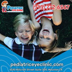 Pediatrics, Clinic, Eyes, Movies, Films, Film, Movie, Movie Quotes, Human Eye