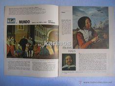 Enciclopedias de segunda mano: - Foto 78 - 51565356