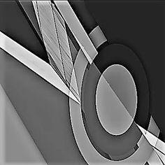 Bajenov -  @  https://www.artebooking.com/igor.bajenov/artwork-13219