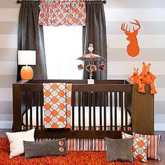 get comfy and cute baby bedding, crib bedding, baby bedding sets and more at buybuyBABY. Find baby girl bedding, baby crib bedding and baby boy bedding;