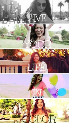 I love you Bethany Mota, you are my inspiration in life. You are the girl I look up on YouTube and in joy watching your videos. THANK YOU BETHANY MOTA for everything.