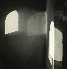 William Scott, Progression  Taxco, Mexico  2000