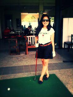love golf :)
