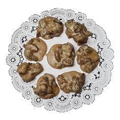 Mmmmm Pecan Pralines on Pinterest | Pecan Pralines, Praline Recipe and ...