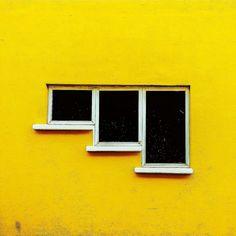Minimalism | M. Ariff Sazali | VSCO