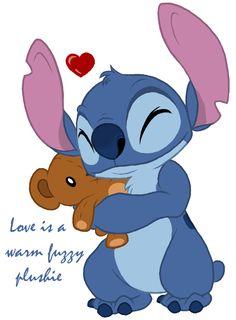 lilo y stitch Lilo And Stitch Shirt, Lilo And Stitch Quotes, Lilo Y Stitch, Cute Stitch, Cute Disney Wallpaper, Cartoon Wallpaper, Citations Lilo Et Stitch, Disney Drawings, Cute Drawings