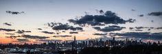 #città #newyork