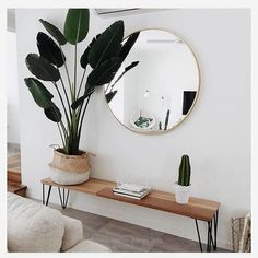 51 Simple And Elegant Scandinavian Living Room Decoration Ideas is part of Simple Living Room Decor - A Scandinavian design in your house means you may enjoy minimal decoration, clean lines, functionality, and a cleanness that's typically […] Decor, Home Decor Inspiration, Living Room Scandinavian, Home Decor, Room Inspiration, House Interior, Bedroom Decor, Living Decor, Home And Living