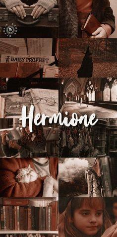 Harry Potter Font, Harry Potter Girl, Harry Potter Tumblr, Harry Potter Pictures, Harry Potter Aesthetic, Harry Potter Hermione, Harry Potter Characters, Harry Potter Universal, Draco