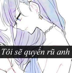 ◇Anime Couple Cut◇ Beard beard p n g Anime Teen, Colorista, Avatar Couple, Anime Couples, Loreal, Couple Photos, My Love, Blue Things, Couple Shots