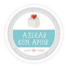 Azúcar con Amor