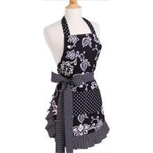 Just ordered this for myself for mothers day :)