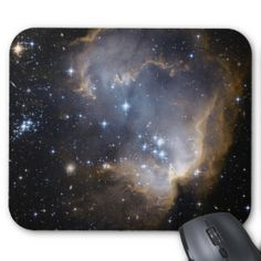 >>>Best          Hubble Observes Infant Stars in Nearby Galaxy Mouse Pad           Hubble Observes Infant Stars in Nearby Galaxy Mouse Pad We have the best promotion for you and if you are interested in the related item or need more information reviews from the x customer who are own of them b...Cleck Hot Deals >>> http://www.zazzle.com/hubble_observes_infant_stars_in_nearby_galaxy_mousepad-144515671749684806?rf=238627982471231924&zbar=1&tc=terrest