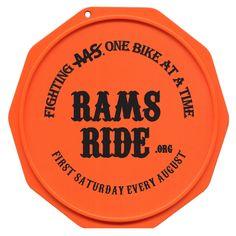 The Original Custom Imprinted Motorcycle Coaster® Coasters, Motorcycle, Printed, Coaster, Motorcycles, Motorbikes, Engine