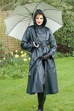 Raincoats For Women Long Sleeve Product Black Rain Jacket, North Face Rain Jacket, Rain Jacket Women, Vinyl Raincoat, Pvc Raincoat, Hooded Raincoat, Plastic Raincoat, Raincoats For Women, Jackets For Women