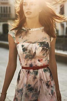 Zomer Bruiloft Jurk.De 19 Beste Afbeelding Van Bruiloft Gast Jurken Evening Dresses