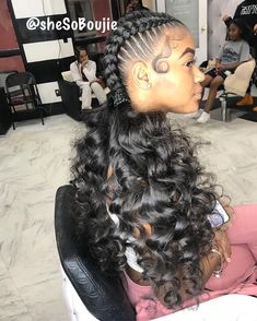 Synthetic Wigs Charisma Synthetic Pure Wig Lace Wig Long Braided Box Braids Hair Lace Front Wig For Black Women Blonde Wigs Beneficial To The Sperm