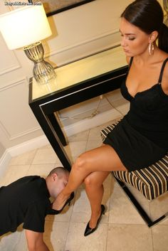 Inclinations Special Teen Video 44