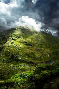 Snowdonia, Wales (by Mark A Lacey)   JAMSO trains goal setting, KPI management and business intelligence solutions http://www.jamsovaluesmarter.com