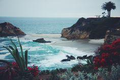 Treasure Island Park // Laguna Beach Island Park, Dana Point, Treasure Island, Laguna Beach, Cali, Beaches, Beautiful Places, Water, Outdoor