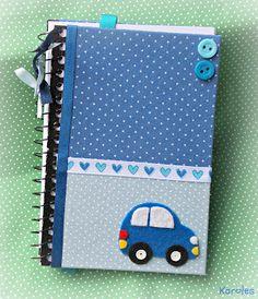 Karoles: Mais cadernos :)                                                                                                                                                                                 Mais