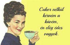 Texts, Positivity, Coffee Coffee, Humor, Words, Humour, Funny Photos, Funny Humor, Comedy