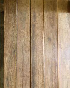 RECLAIMED REDWOOD - Excelsior Wood Products Solid Wood Flooring, Engineered Wood Floors, Hardwood Floors, Nyc Water, Rustic Staircase, Cedar Siding, Wood Wine Racks, Kiln Dried Wood, Western Red Cedar