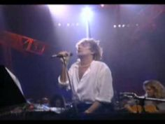 Rod Stewart - Have I Told You Lately [Unplugged]  Out of all the concerts i`ve ever seen, his was the best!