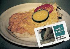 Read more: https://www.luerzersarchive.com/en/magazine/print-detail/4136.html Claim: TRP. Jeans aus Erfahrung. Tags: Schaeffer Wuensch Has (S-W-H), Amsterdam,Lukas Van De Ven,Edward van Tilburg,Fuel/London,,TRP Jeans