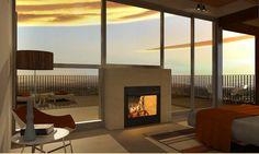 Safari Drive Scottsdale- Modern, Contemporary Condos, Live/Work, Lofts, Urban Living in Downtown Scottsdale
