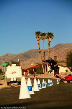 Eddie Katz-Skateboarding-photo by Josh James.