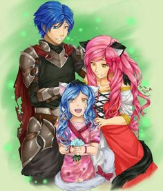 I love Dante's family in Aphmau, they're so happy! Nicole and Dimitri too. I am not the owner or creator of any of the Aphmau Characters nor anything re. Mixed yet happy Family Zane And Kawaii Chan, Zane Chan, Aphmau Wallpaper, Aphmau My Street, Aphmau Youtube, Aphmau Characters, Aphmau Memes, Aphmau And Aaron, Aphmau Fan Art