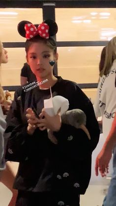 Jennie Kwon, Jennie Kim Blackpink, South Korea News, Jen Jen, Blackpink Photos, Park Chaeyoung, Korean Outfits, Bad Boys, My Girl