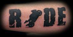mike-desantis-mikedpokedme-ride-motorcycle-sportbike-wheelie-lettering