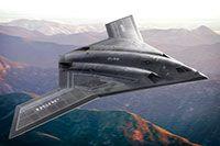Испытание беспилотного боевого дрона X-47B https://mensby.com/technology/tech/3314-x47b-dron  Новая эра беспилотных боевых машин, которые будут оружием будущего. Американцы провели испытания нового беспилотного боевого летательного аппарата X-47B.