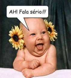 No divã eletrônico. Pilulas para felicidade... www.nodivaeletronico.blogspot.com
