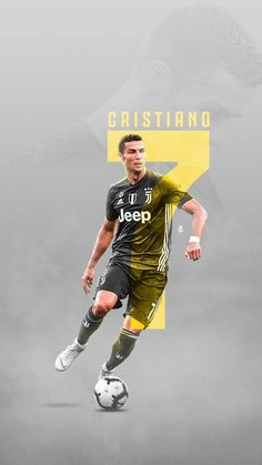 Soccer Player Star Cristiano Ronaldo Multifunction Backpack Travel Student Backpack Football Fans Bookbag For Men Women (Style Cristiano Ronaldo Cr7, Cr7 Messi, Cristiano Ronaldo Wallpapers, Cristano Ronaldo, Neymar, Football Images, Football Fans, Football Shoes, Cr7 Juventus