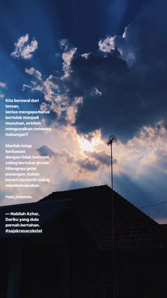 Ideas For Quotes Indonesia Nyindir Mantan Quotes Rindu, Text Quotes, Smile Quotes, Crush Quotes, People Quotes, Faith Quotes, Happy Quotes, Perspective Quotes, Wattpad Quotes