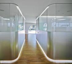 Gallery of Dra. Campoy Dental Clinic / Jaime Sepulcre Bernad - 6
