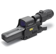 Holographic Hybrid Sight III™ 518.2 with G33.STS Magnifier | EOTech Save those thumbs & bucks w/ free shipping on this magloader I purchased mine http://www.amazon.com/shops/raeind  No more leaving the last round out because it is too hard to get in. And you will load them faster and easier, to maximize your shooting enjoyment.  loader does it all easily, painlessly, and perfectly reliably