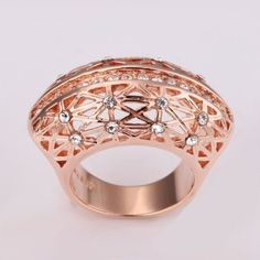 2x Set PearlJewelry vergoldet Ringe Wedding Rings, Engagement Rings, Jewelry, Autos, Used Cars, Bicycle, Enagement Rings, Jewlery, Bijoux