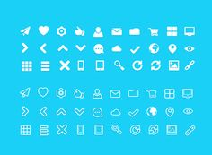 The best and the complete collection of free line icon sets ever.This collection contains more than 250 free line icons sets for your user interface design needs. Icon Design, Web Design, Creative Design, Graphic Design, Free Icons Png, Vector Icons, Credit Card Icon, Ui Elements, Organisation
